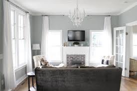 Window Treatments For Large Windows Decorating Diy Affordable Window Treatments For Large Windows Elizabeth
