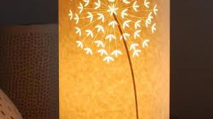 march 2017 u0027s archives orange lamp shades floor lamp 3 lights