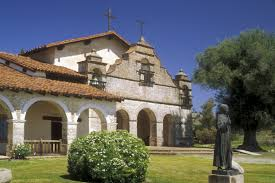mission san antonio de padua for visitors and students