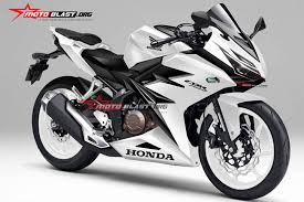 honda cbr bike model and price new 2017 honda cbr pictures could this be the one