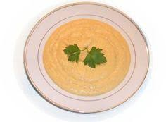 hay diet recipes hay food combining pinterest hay diet food