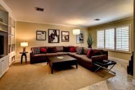 Home Decor Greenville Sc Innovative