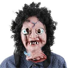 creepy masks related keywords suggestions creepy masks long