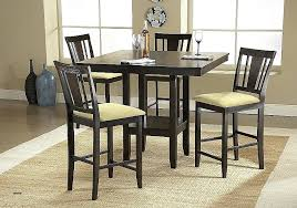bar top table and chairs elegant bar height table set top 20 kitchen bar tables sets bar