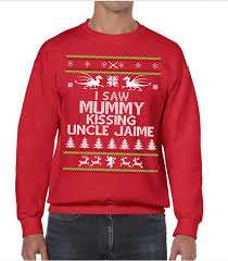 Ugly Christmas Sweater Party Poem - ugly christmas sweater game of thrones ugly christmas party