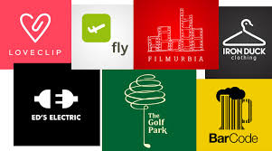 graphic design ideas inspiration graphic design inspiration tuwidesign com