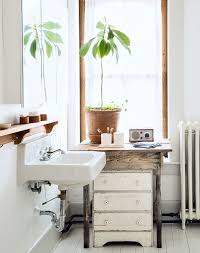 bathrooms decorating ideas small bathroom ideas on a budget how to decorate a big bathroom