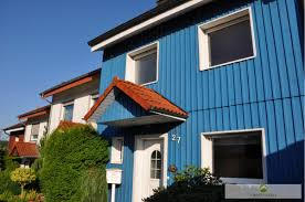 Zweifamilienhaus Zu Kaufen Verkauf Vermietung Schulte Tigges Immobilien Werl