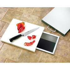 stainless steel cutting board table stainless steel cutting board work table with chopping rack price