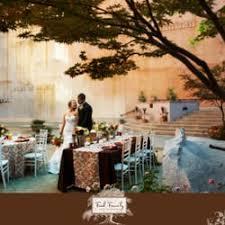 wedding rentals sacramento the california museum facility rentals 10 photos venues