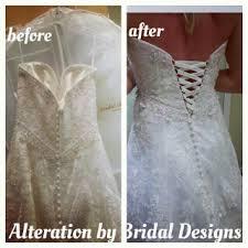 wedding dress alterations cost alterations to wedding dresses junoir bridesmaid dresses