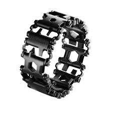 thread bracelet leatherman images Leatherman tread multi tool jpg