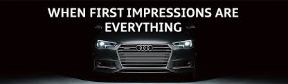 beiner audi 2017 audi a4 audi dealership in great neck ny