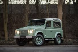 defender land rover 90 car land rover defender 90 heritage edition airows