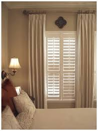 White Wood Blinds Home Depot Blinds Cool Wooden Window Blinds Home Depot Wood Blinds Ikea