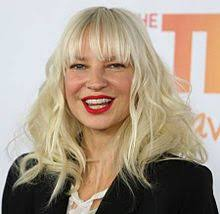 Chandelier Lyrics Meaning Sia Musician Wikipedia