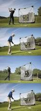 Backyard Golf Practice Net Nets Cages And Mats 50876 Backyard Golf Practice Net Swing