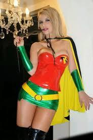 Sluttiest Halloween Costumes Wear Costumes Halloween U2013 U0027the U0027 American