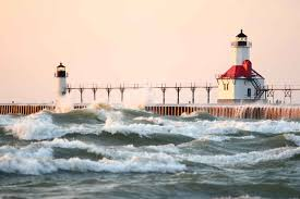 Michigan beaches images Best michigan beach towns ranked thrillist jpg