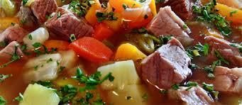 cuisine allemand allemagne