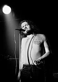 joe cocker wikipedia