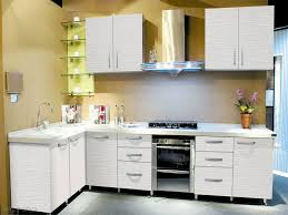 Kitchen Cabinets On Line by Kitchen Cabinets Online King Design King Design