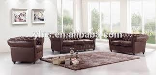 affordable sofa sets ifuns cheap sofa sets home furniture wholesale white leather l
