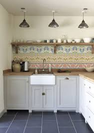 farmhouse kitchen light kitchen accessories lime green wallpapers kitchen light wooden