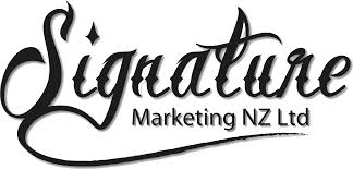 walkntalk mobile phone accessories signature marketing