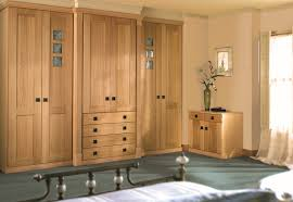 bedroom furniture sets espresso wardrobe tall wardrobe closet
