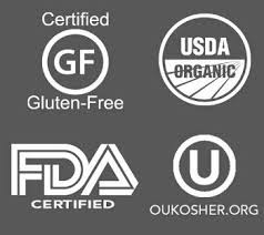 How To Get Usda Certified Common Food Product Certifications And Labeling Terms