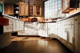 Schuler Kitchen Cabinets New Haven Kitchens Pinterest Newhaven Schuler Cabinets And