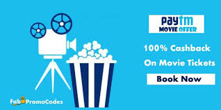 paytm movies coupons 1 1 offers u0026 cashback on movie tickets today