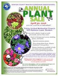 native plants to texas 2016 dcmga plant sale denton county master gardener association