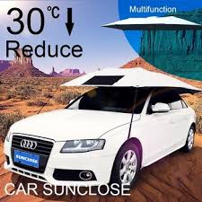 Second Hand Caravan Awnings For Sale List Manufacturers Of Second Hand Car Company Buy Second Hand Car