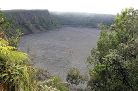 where is the black sand beach turning 50 in hawaii week 3 u0026 4 my buzz about