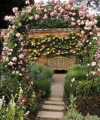 76 best rose garden images on pinterest flower gardening garden