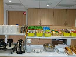 cours de cuisine ancenis hôtel à mesanger ibis budget ancenis