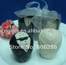 wedding small gift for guest and party favors giveaways gray owl
