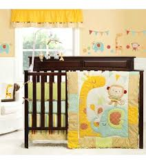 Crib Bedding Sets Unisex Unisex Baby Bedding Sets Unisex Baby Bedding Sets Australia Hamze