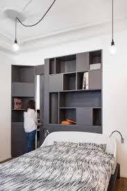Wohnzimmer Design T Kis Die Besten 25 Jungen Trainieren Schlafzimmer Ideen Auf Pinterest
