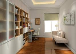 simple study room design furnitureteams com