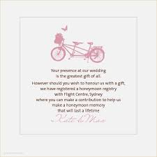 gift registry for bridal shower bridal shower registry insert wording 100 images printable
