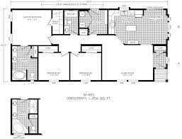 modern prefab homes floor plans nashua builders