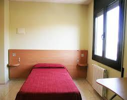 hostal bartis chambres d hôtes figueres