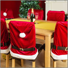 christmas chair covers christmas chair covers uk chairs post id hash