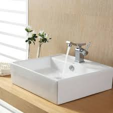 bathroom elegant lenova sinks for modern bathroom and kitchen
