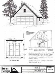 Garage Amazing Garage Plans Design Garage Plan With by 317 Best Garage Plans By Behm Design Pdf Plans Images On