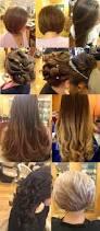 hair services belmont ma salon de paris