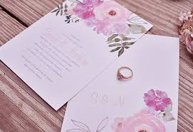 Bridal Invitations Exciting Davids Bridal Wedding Invitations 80 For Your Cheap